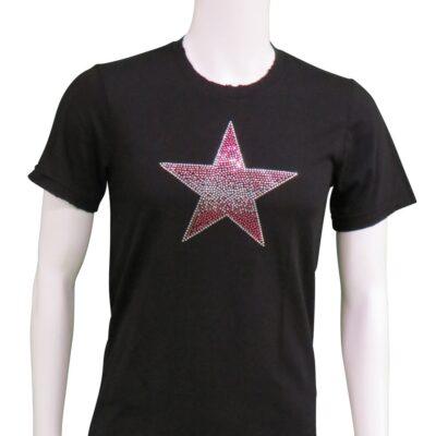 Ringo Starr stage worn T-Shirt